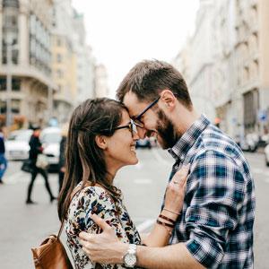 Couples européens - La lettre des notaires de France - Février 2019