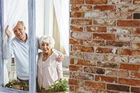 Droits au logement, une protection pour le conjoint survivant - Notaires de France
