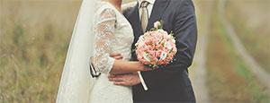 Votre mariage, avec ou sans contrat ? La lettre des notaires de France