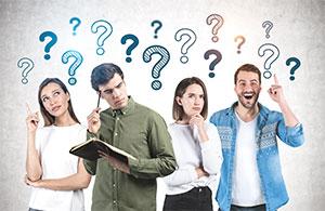 Métiers du notariat : quelles études choisir ?
